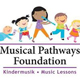 Musical Pathways Foundation